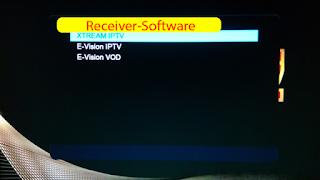 Swenatorz 999q X5 1506t 512 4m New Software 14 May 2020