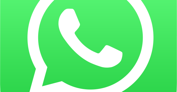 free download whatsapp latest version for pc