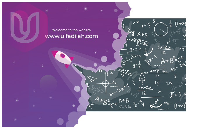 Arti Matematika Dan Ilmu Pengetahuan Dan Apa Perbedaan Dari Keduanya