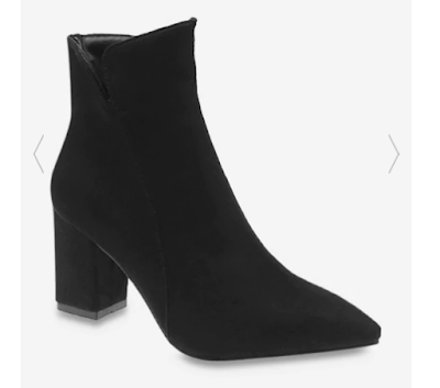 https://www.rosegal.com/boots/pointed-toe-mid-heel-suede-boots-7450023.html?lkid=16914219