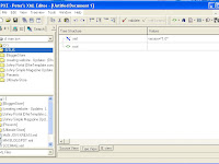 Cara Edit HTML Blog