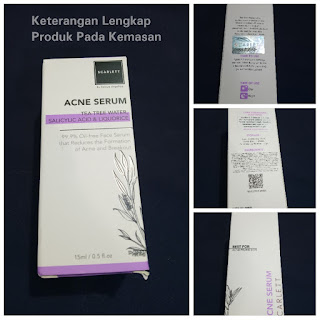 kemasan-produk-acne-serum-scarlett