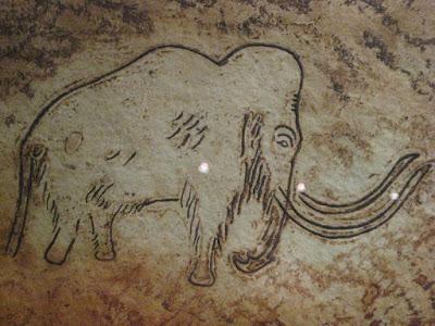 Ζωγραφική σε σπήλαιο ηλικίας 12.000 χρόνων ανακαλύφθηκε στην Κίνα