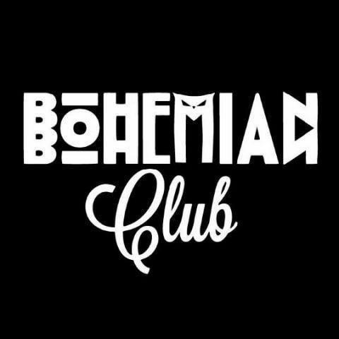 Bohemian Club Perkumpulan Pemimpin Negara Penyembah Setan!