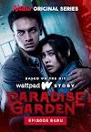 Paradise Garden 2021 Full Episode