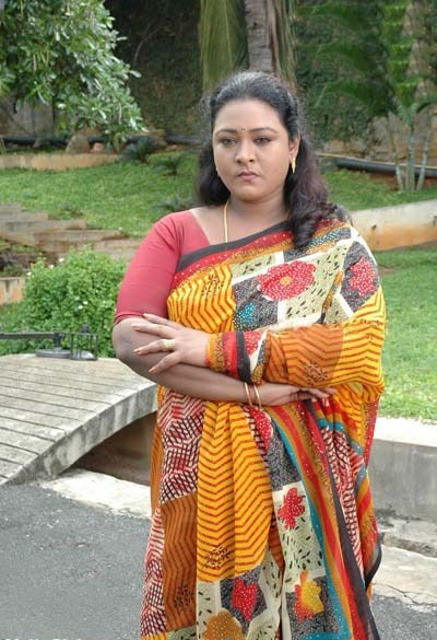Shakeela Sexy Telugu