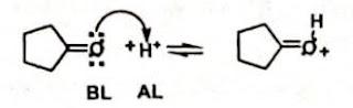 Ayo Belajar Menuliskan Mekanisme Reaksi