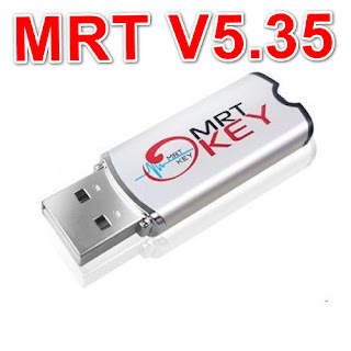MRTKEY V5.35 Latest Update Download For Qualcomm-Oppo Many More.