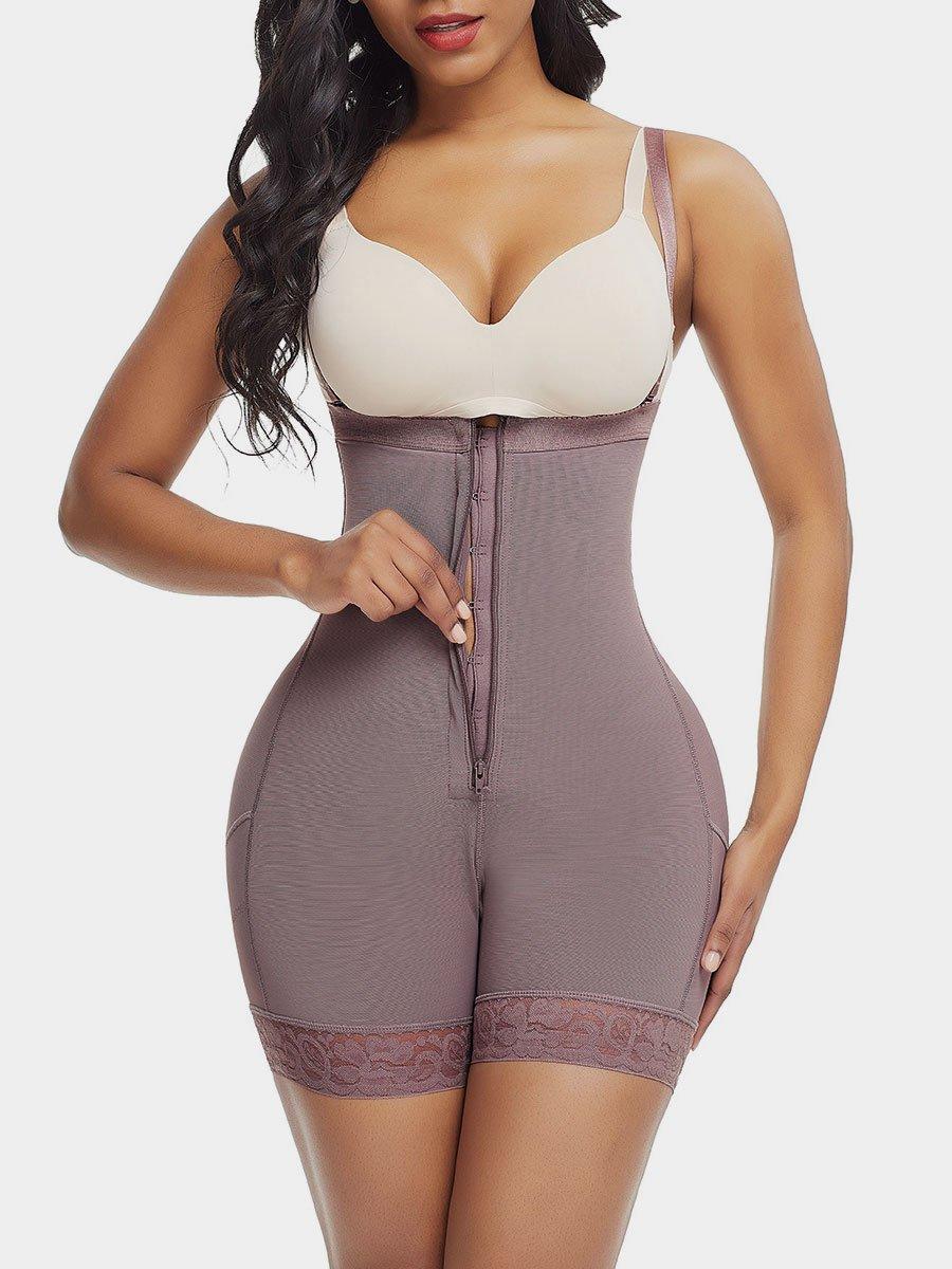 body shaper for girls