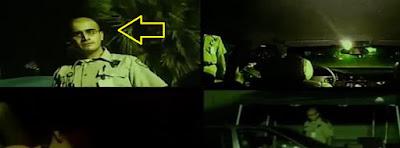 vídeo de Omar Mateen