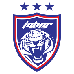 Logo Dream League Soccer Johor Darul Tazim