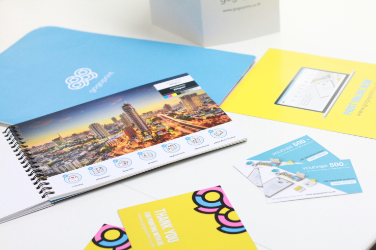 Get any print business cards flyers brochures by gogoprint when i receive my lovely card and love it so much and i would love to print it again next time gogoprint gives a best solution to print my business card so colourmoves