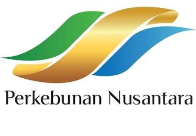 PTPN III Minta Dana Talangan Rp 4 Triliun Untuk Keperluan Investasi