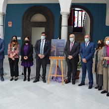 "Presentada la exposición ""Nostra Fides"""