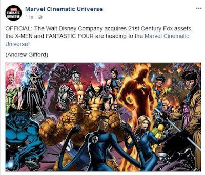 x-men-and-fantastic-four-join-mcu.jpg