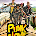 Download Film Indonesia Punk In Love 2009 Full Streaming
