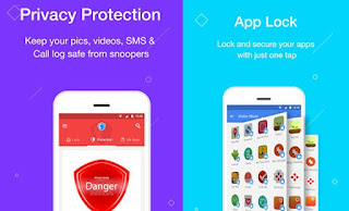 LEO PRIVACY GOURD AND APPLICATION LOCKER FREE DOWMLOAD