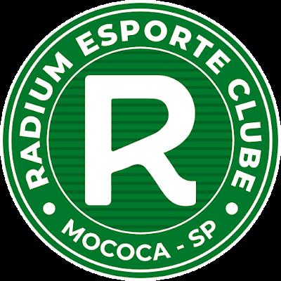 RADIUM ESPORTE CLUBE