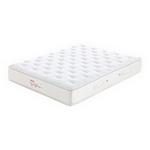 mattress in spanish