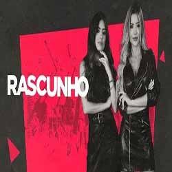 Baixar Rascunho - May & Karen Mp3