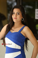 Cute Telugu Actress Shipra Gaur High Definition Po Gallery in Short Dress  0196.JPG