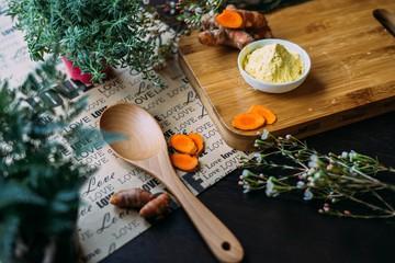 وصفة شوربة البصل على الطريقة الفرنسية الشهيرة بمكونات من البيت