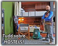 https://www.diariodopresi.com/2020/02/o-que-e-um-hostel-e-seguro-dicas-e-prosa.html