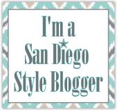 SD Style Blogger