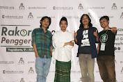 Gusdurian Lombok Sayangkan Maklumat MUI NTB Soal Ucapan Selamat Natal