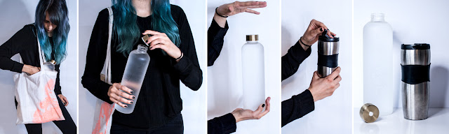 yunaban, blog, blogger, schweiz, zero waste, plastikfrei, plastic free, equa, bottle, tips, jars, mug, food storage, sustainable, sustainable living, cotton pads, handmade, diy, vegan, vegan schweiz, misty myth, alternative, conscious living, nachhaltig, grün leben, eco friendly, eco, öko