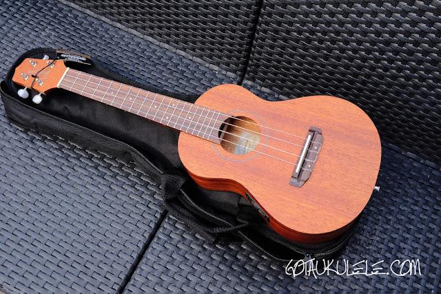 takamine egu-c1 concert ukulele