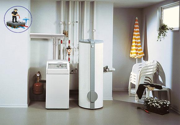 https://plumbingdallastxpro.com/water-heater.html