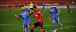 Fuenlabrada vs Mallorca Predictions