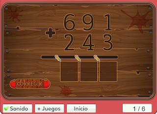 https://www.mundoprimaria.com/juegos-educativos/juegos-matematicas/suma-3cif-llevadas-2o-11?rnd=0.37854931825950033