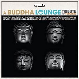 A Buddha Lounge Tribute To The Beatles - Paul McCartney - Pure Music