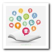 http://www.enseigneravecdesapps.com/2015/10/gestion-de-classe-plan-de-travail.html
