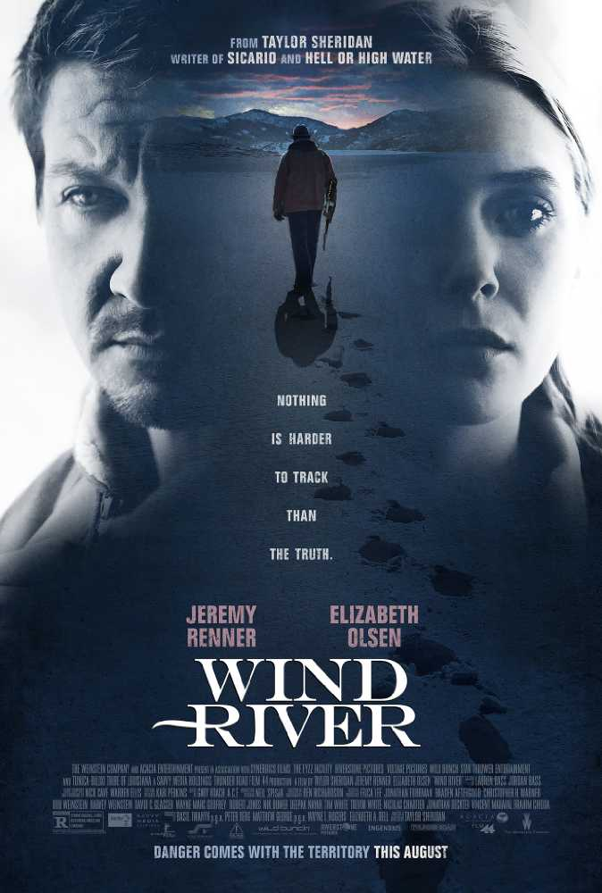 Wind+River+2017+Full+Movie+Watch+Online+