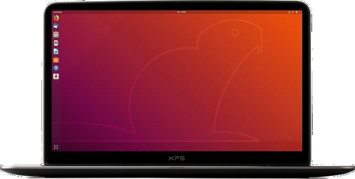 comandos basicos de ubuntu