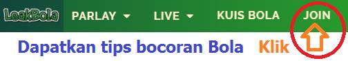 Bocoran Bola, Prediksi Skor, analisa Bola, Parlay Bola, Kuis Bola