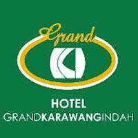 Payung Promosi  Hotel Grand Karawang Indah