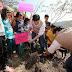 En marcha programa de reforestación autosustentable en Tuxtla