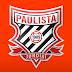 Paulista confirma mais dois reforços para sequência da Série A3 – 17 no total