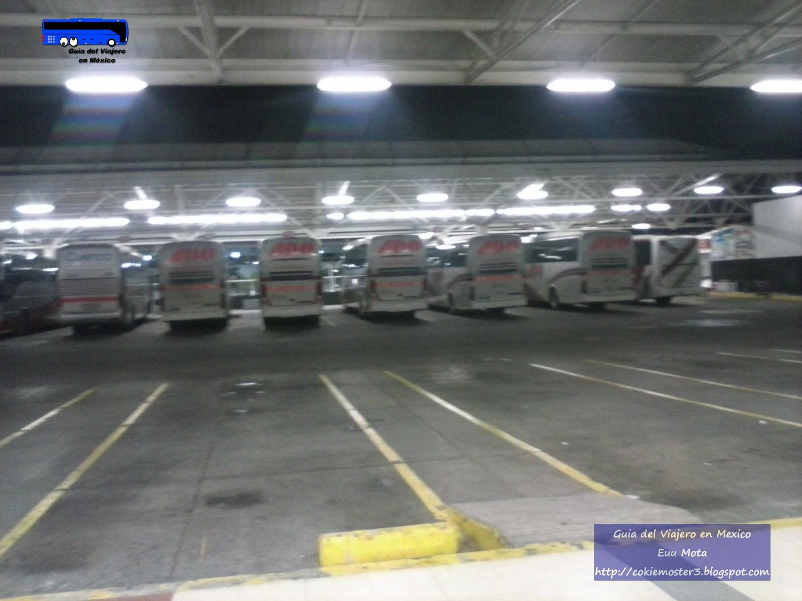 ado piso wifi wiring diagram fan control center relay and transformer guía del viajero en méxico central de autobuses