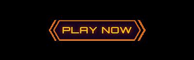Slot Online TTG & Kasino ( Top Trend Gaming ) 2020