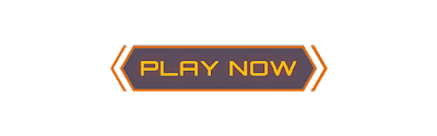 Slot Online Habanero Promo Fitur Terpicu & Jackpot Terbanyak 2020.