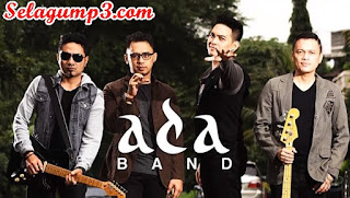 Download Lagu Mp3 Ada Band Full Album Top Hitz Update Terbaru Rar