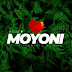 AUDIO | Belle 9 - Moyoni | Download Mp3