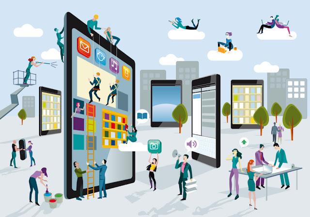 Digital Magazine Advertising CPM Cost 1