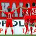 Ολυμπιακός - ΠΑΣ 5-0 (ΤΕΛΙΚΟ)