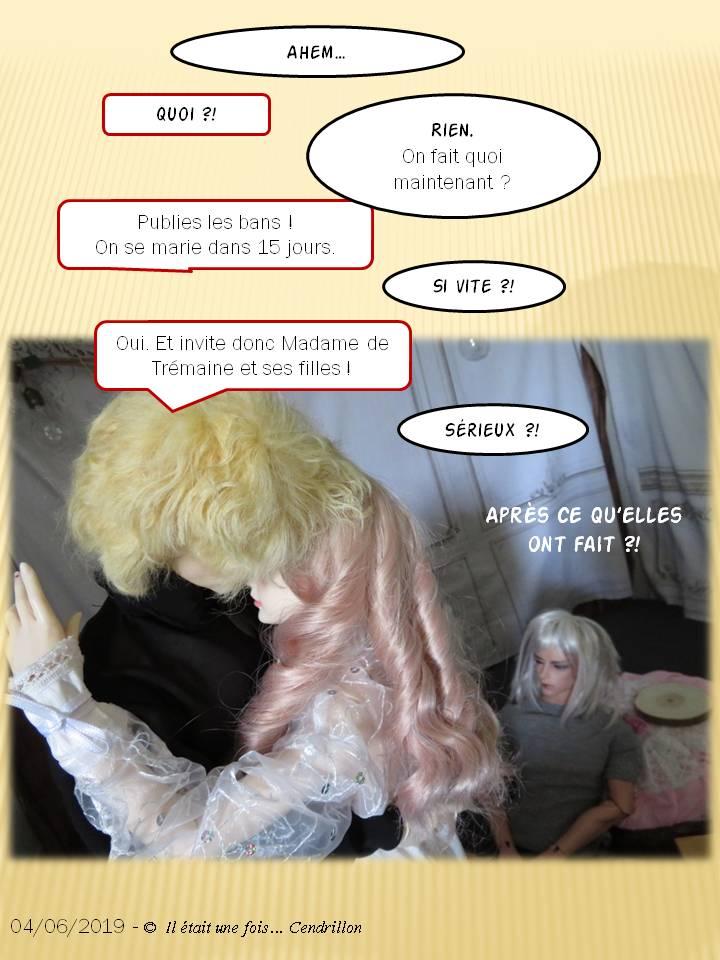 il était 1 fois: Hansel & Gretel : E21/E22/E23/E24 fin - Page 42 Diapositive138